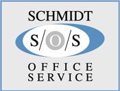 Schmidt Office Service Hannover